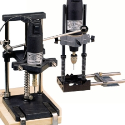 hegner scroll saw parts